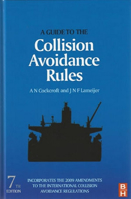 Picture of A Guide to the Collision Avoidance Rules