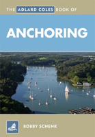 Picture of Adlard Coles Book of Anchoring