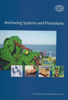 Picture of Anchoring Systems and Procedures - 1st Edition 2010