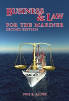 Picture of Business and Law for the Mariner