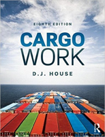 Picture of Cargo Work 8th Edition