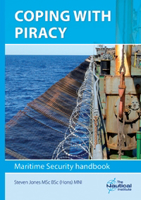 Picture of Maritime Security Handbook: Coping with Piracy