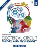 Picture of Electrical Circuit Theory and Technology