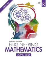 Picture of Engineering Mathematics, 8th Edition