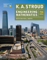 Picture of Engineering Mathematics, 7th Edition