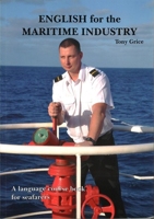 Picture of English for the Maritime Industry