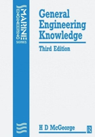 Picture of General Engineering Knowledge