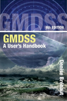 Picture of GMDSS: A User's Handbook