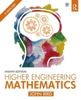 Picture of Higher Engineering Mathematics, 8th Edition