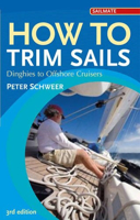 Picture of How to Trim Sails
