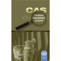 Picture of I530E Condition Assessment Scheme