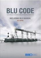Picture of IA266E BLU Code 2011