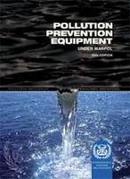 Picture of IA646E Pollution Prevention Equipment under MARPOL