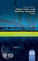 Picture of IA755E Fishermen & Fishing Vessels B