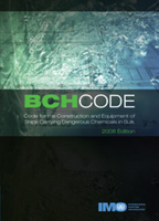 Picture of IC772E BCH Code