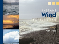 Picture of Instant Wind Forecasting