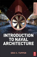 Picture of Introduction to Naval Architecture, 5th Edition