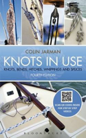 Picture of Knots in Use