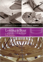 Picture of Lofting a Boat