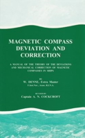 Picture of Magnetic Compass Deviation