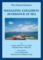 Picture of Managing Collision Avoidance at Sea