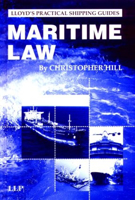 Picture of Maritime Law