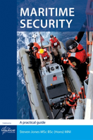 Picture of Maritime Security