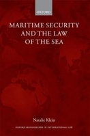 Picture of Maritime Security and The Law of the Sea