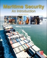 Picture of Maritime Security, 2nd Edition