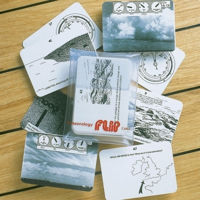 Picture of Meteorology - Flip Cards