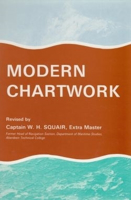 Picture of Modern Chartwork