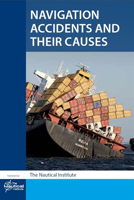Picture of Navigation Accidents and Their Causes