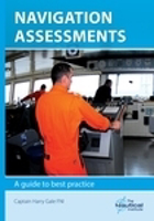 Picture of Navigation Assessments