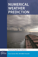 Picture of Numerical Weather Prediction