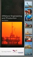 Picture of Offshore Engineering and Production