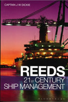 Picture of Reeds 21st Century Ship Management