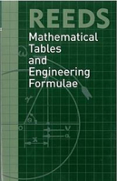 Picture of Reeds Mathematical Tables & Engineering Formulae