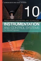 Picture of Reeds Vol 10: Instrumentation and Control Systems
