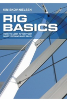 Picture of Rig Basics