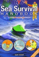 Picture of RYA Sea Survival Handbook