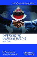 Picture of Shipbroking and Chartering Practice