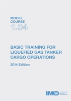 Picture of TC104E Basic Training for LGT Cargo Operations, 2014