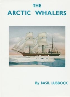 Picture of The Arctic Whalers