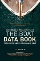 Picture of The Boat Data Book