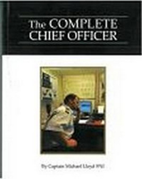 Picture of The Complete Chief Officer