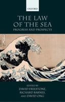 Picture of The Law of the Sea: Progress and Prospects