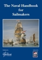 Picture of The Naval Handbook for Sailmakers