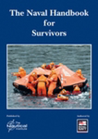 Picture of The Naval Handbook for Survivors