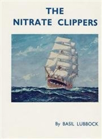 Picture of The Nitrate Clippers