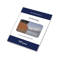 Picture of The Pocket Book of Anchoring